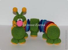 Jouets crochet Elena Belova (10) (520x380, 90Kb)