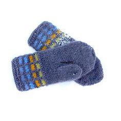 Free Knitting, Free Crochet, Knit Crochet, Purl Soho, Mittens Pattern, Hand Warmers, Crochet Hooks, Ravelry, Knitted Hats