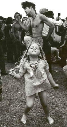 Playlist des petites filles survoltées  http://www.pimpamela.com/le-mieux/454-454.htm#