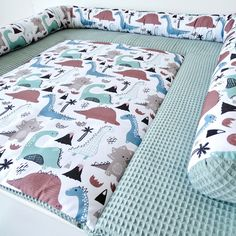 Bodo, Quilts, Blanket, Overlays, Cotton, Kids, Hand Crafts, Quilt Sets, Blankets