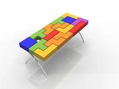 criatividade,creative,criativo,creativity,tetris