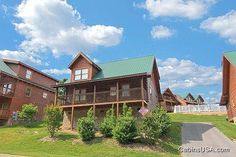 Cool Like Jazz cabin rental in Pigeon Forge, TN.  With 2 King beds, 2 full baths, and a comfy sleeper sofa, there is plenty of room for everyone to have their own space. The master suite features an extra large Jacuzzi tub and a computer with wireless internet making Cool Like Jazz the perfect getaway spot. A pool table in the loft area provides for some family fun and maybe a little friendly competition. Come and spend your vacation in the Smokies at Cool Like Jazz.