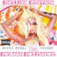 Listen to Beez In the Trap (feat. 2 Chainz) by Nicki Minaj on @AppleMusic.