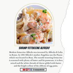 Shrimp Alfredo | Shrimp Fettuccine Alfredo | Shrimp Alfredo In Instant Pot, shrimp alfredo, shrimp alfredo recipe, shrimp fettuccine alfredo, shrimp alfredo in instant pot, shrimp alfredo instant pot, cajun shrimp alfredo, shrimp linguine alfredo, shrimp and broccoli alfredo, garlic shrimp alfredo, easy shrimp alfredo, creamy shrimp alfredo, shrimp alfredo penne, shrimp alfredo with spinach, blackened shrimp alfredo, baked shrimp alfredo, shrimp scampi alfredo, shrimp and scallop alfredo… Shrimp Alfredo Penne, Shrimp Alfredo Recipe, Shrimp Linguine, Broccoli Alfredo, Shrimp And Broccoli, Cajun Shrimp, Garlic Shrimp, Blackened Shrimp, Marinated Shrimp