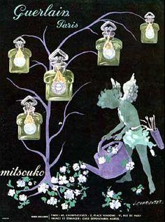 recharge recharge mitsouko da borsetta