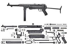 Anatomy-SMG-German-MP40.jpg (3500×2334)
