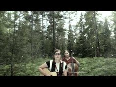 <3 Mire Kay - So You Learn.  We're happy to present this beautiful video for Mire Kay's second single from 'Fortress' EP, 'So You Learned'! It was shot in the deep Ekerö forest outside of Stockholm in June 2011.