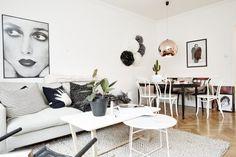 muebles de diseño nórdico de cortes finos y madera pulida muebles de diseño nórdico minimalismo nórdico estilo nórdico escandinavo moderno...