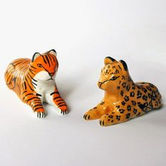 Introducing... Jen Collins, illustrator and ceramicist