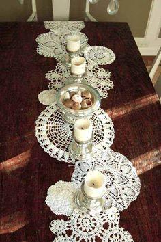 i1.wp.com usefuldiyprojects.com wp-content uploads 2015 11 22-Mesmerizing-Homemade-DIY-Lace-Crafts-To-Beautify-Your-Home-usefuldiyprojects.com-11.jpg