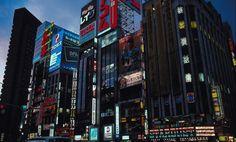 Tokio, la número 1 en sustentabilidad - CNN