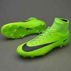 Prima Pagina. Scarpe da calcio Mercurial a prezzi scontati Nike Mercurial  Victory VI ... 8c886122694