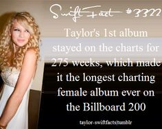 That is so amazing!!! I cannot get over how talented Taylor is!!! ❤❤
