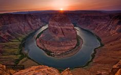 Horseshoe Canyon, Utah, USA, 38° 27′ 15″ N, 110° 12′ 32″ W  Horseshoe Canyon, formerly known as Barrier Canyon, is in a remote area west of the Green River and north of the Canyonlands National Park Maze District in Utah, USA. It is known for its collection of Barrier Canyon Style (BCS) rock art, including both pictographs and petroglyphs, which was first recognized as a unique style here.