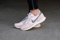 detailing 2379f 91089 ... Grey-Cool Grey (10 Nike WMNS Internationalist Sunset TintCool Grey-Summit  White - 828407-606