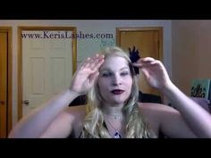 Check out my video 💥 Why I Joined Younique  https://youtube.com/watch?v=NQx3QhykYkY  www.KerisLashes.com
