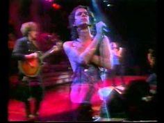 Inxs - Shine Like It Does - Live 1985