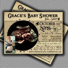 #BabyShowerInvitation Custom Lord Of the Rings Baby shower Invitation //One Baby to Rule Them All// Digital File Lord of the Rings LOTR Baby Shower Invitation Baby Ring Middle Earth Hobbit Custom Digital Print Gandalf Binky 15.00 USD BBannabelle