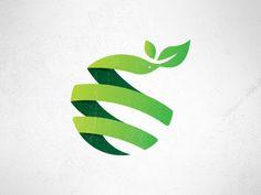 VVISS / WIP logo by Martin Gross