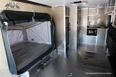 2014_Aluminum_Trailer_Company_RV_Living_Quarters_Toy_Hauler_Cargo__Enclosed_Trailer_9VlPQa.jpg 800 × 533 pixels