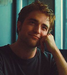 Robert Pattinson - Remember Me