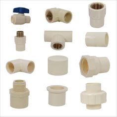 18 best cpvc pipe fitting images bongs cpvc pipe pipes rh pinterest com