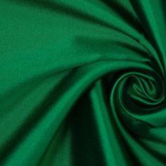 Bright Green Silk Wool Fabric by the Yard   Mood Fabrics