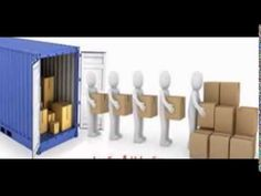 Cargo Packers Movers is identified for its on the time service. We offer all types of loading and unloading services in Delhi and all over India like household shifting.