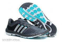 http://www.getadidas.com/adidas-running-shoes-women-adipure-motion-dark-grey-authentic.html ADIDAS RUNNING SHOES WOMEN ADIPURE MOTION DARK GREY SUPER DEALS H5ER7H Only $68.00 , Free Shipping!