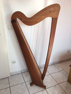 Beryll in Friedberg Germany Harp, Austria, Germany, Deutsch