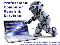 Laptop is a useful device for professionals and students travelling long distances.  http://www.geeksonsite.com/about-us/