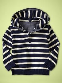 so cute! i love gap for the little ones!