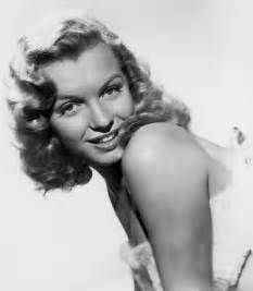 Marilyn Monroe images Marilyn