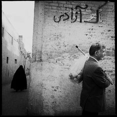 Finding the Drama of Light and Shadow in Tehran with Black N White Images, Black And White, Fotojournalismus, Street Image, Documentary Photographers, Tehran, Environmental Issues, Street Photography, Photography Ideas