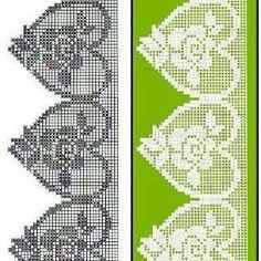 b25a21eee48dcaa527486947bde19ee6.jpg 320×320 pixeles