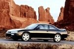 1998 Nissan 240SX Service Factory Repair Manual Download - Are You an Owner of 1998 Nissan 240SX? If so, here is a complete service/Troubleshooting and Troubleshootings Instructions for 1998 Nissan 240SX. It contains detailed instructions and step by step Schematics for all Shop procedures. Everything - http://getservicerepairmanual.com/p_198828406_1998-nissan-240sx-service-factory-repair-manual-download
