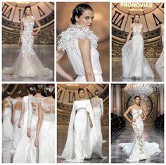 www.weddingsunveiledmagazine.com wp-content uploads 2015 07 Atelier-Pronovias-2016_0200.jpg