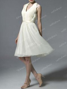 lace bridesmaid dresses ivory bridesmaid dress by sofitdress
