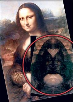 Ancient aliens 409264684866841188 - Into Refractions Source by ghenriqueg Ancient Aliens, Aliens And Ufos, Diy Halloween Decorations, Halloween Diy, Terre Plate, Alien Photos, Ancient Mysteries, Mysteries Of The World, Ancient Artifacts