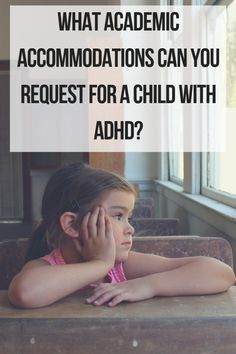 752 Best School Strategies For Adhd Images On Pinterest Baby