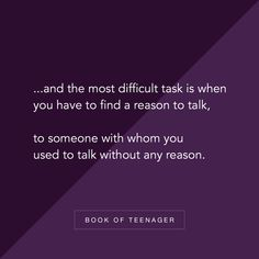Book Of Teenager ( Habit Quotes, Mood Quotes, True Quotes, Quotes Deep Feelings, Memories Quotes, Teenager Quotes, Heartfelt Quotes, Heartbroken Quotes, Reality Quotes