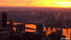 NYC październik 2017 Airplane View, New York Skyline, Nyc, Travel, Viajes, Destinations, Traveling, Trips, New York