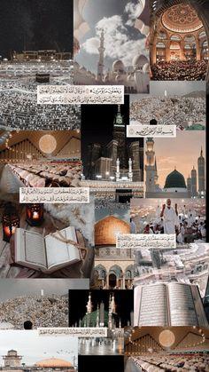 Islamic Wallpaper Iphone, Quran Wallpaper, Mecca Wallpaper, Phone Screen Wallpaper, Islamic Quotes Wallpaper, Iphone Wallpaper Tumblr Aesthetic, Aesthetic Pastel Wallpaper, Galaxy Wallpaper, Wallpaper Backgrounds