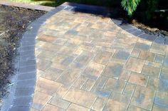 All Seasons #Paving and #Masonry carefully analyses the best kind of stone for your circumstances and strives to install it with the highest professionalism possible. Your pool patio will be great with marble stone pavers while bluestone makes the perfect choice for gardens and walkways.