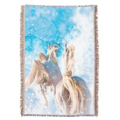 ARABIAN HORSE WINTER TAILS duo Throw Blanket running hacks, running funny, getting back to running #fitnessblogger #fitspo #fitnessinspiration, back to school, aesthetic wallpaper, y2k fashion Running Tips Beginner, Running Hacks, Running Humor, Maze Runner Quotes, Photo Memories, Kite, Aesthetic Wallpapers, Are You The One, Fitspo