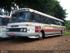 Ônibus da empresa Auto Ônibus Macacari, carro 60, carroceria CAIO Gaivota, chassi Mercedes-Benz O-355. Foto na cidade de Jaú-SP por João G. Lopes, publicada em 30/06/2010 12:03:31.