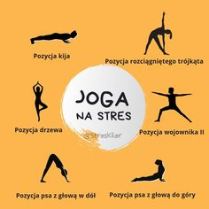 Good Habits, Yoga Meditation, Face And Body, Psychology, Health Fitness, Self, Stress, Mood, Workout