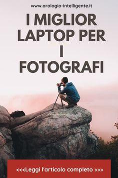 #fotografi #fotocamera #italiano Laptop, Blog, Movies, Movie Posters, Fotografia, Films, Film Poster, Blogging, Cinema