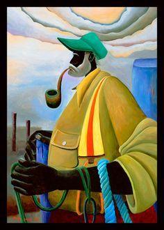 Ivey Hayes Art/ Canvas on Pinterest | 38 Pins