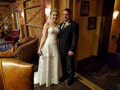 Lace Wedding, Wedding Dresses, Weddings, Celebrities, Fashion, Moda, Bridal Dresses, Bodas, Alon Livne Wedding Dresses